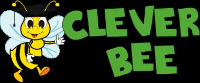 Clever Bee Praha 9 - Детский образовательный центр Прага 9 Hloubetin
